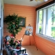 sun-room-3-_small