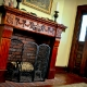 whippoorwill-room_fire-place