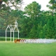 wedding-arch-way_1-5_small