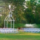 wedding-arch-way_3-5_small
