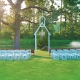 wedding-arch-way_4_small