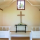 wedding-chapel_1_small