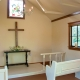 wedding-chapel_4_small