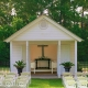wedding-chapel_5-5-1_small