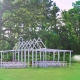 wedding-pavilion-1_small
