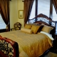 whippoorwill-room-2