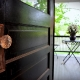 whippoorwill-room_door-to-outside
