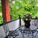 whippoorwill-room_porch