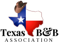 Texasbb_logo