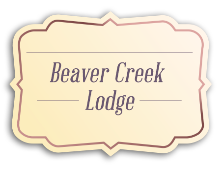 Beaver Creek_tag