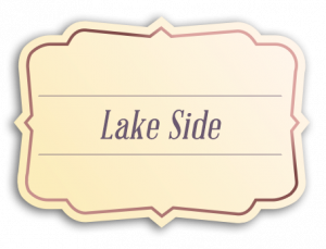 Lake side_tag