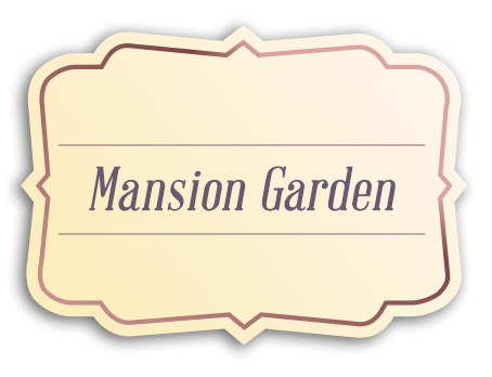 Mansion Garden_tag