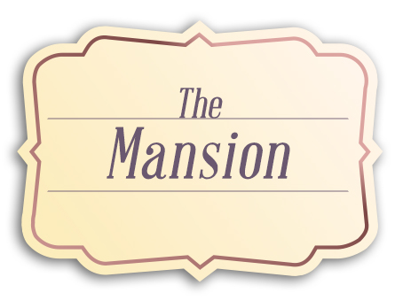 The Mansion_tag