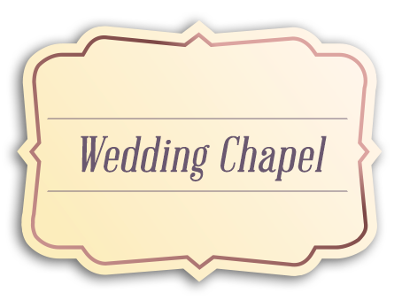 Wedding Chapel_tag