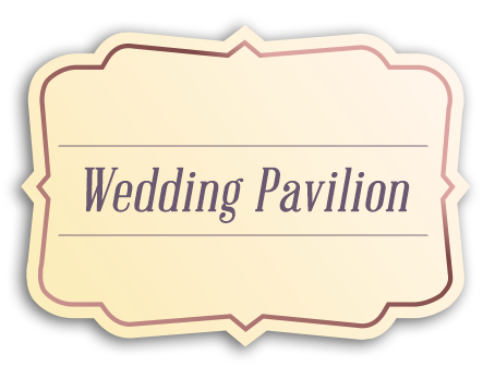 Wedding Pavilion_tag
