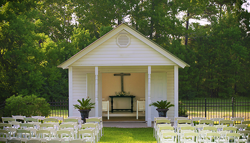wedding Chapel_5.5.1_small