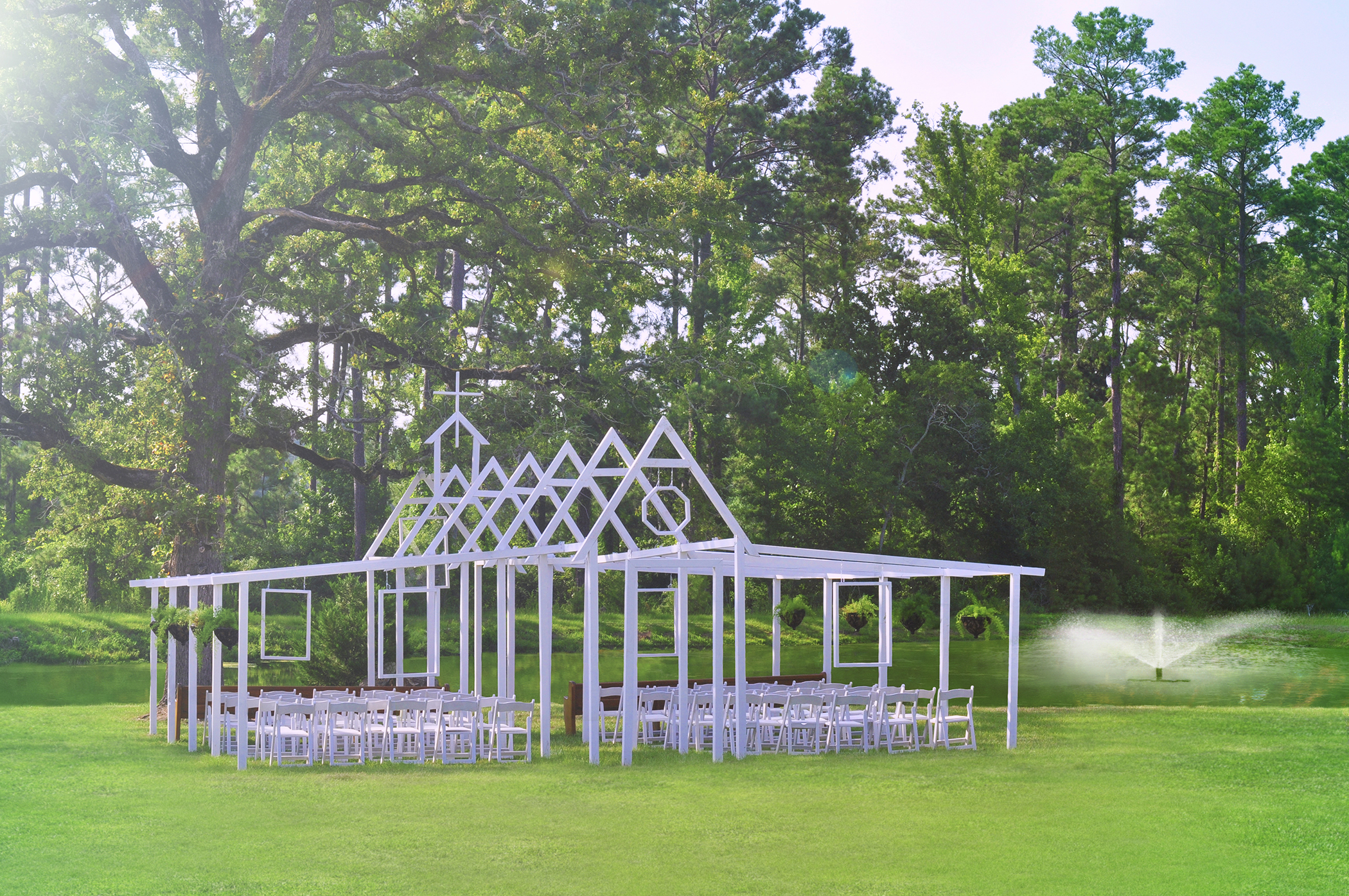 wedding pavilion 1_small