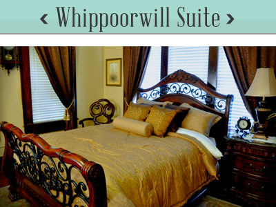 Whippoorwill Suite